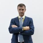 Foto Nicoloro G.   21/08/2021   Rimini    Seconda giornata della 42° edizione del Meeting di Comunione e Liberazione che quest' anno ha per titolo ' Il coraggio di dire io '. nella foto Ettore Prandini presidente Coldiretti.