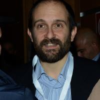 Foto Nicoloro G.   28-29/01/2017   Rimini   Assemblea nazionale amministratori locali. nella foto il presidente del PD Matteo Orfini.