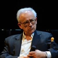 Foto Nicoloro G. 24-06-2018 Milano Edizione 2018 de ' La Milanesiana ' che ha per tema ' Il Dubbio e la Certezza '. nella foto Antonio Damasio, neuroscienziato e saggista portoghese.