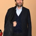 Foto Nicoloro G.   18/01/2020   Ravenna   Campagna elettorale per le elezioni regionali del 26 gennaio in Emilia-Romagna. nella foto il ministro Dario Franceschini.