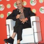Foto Nicoloro G.   26/08/2019   Ravenna    Festa Nazionale dell' Unita'. nella foto l' ex ministro Marco Minniti.