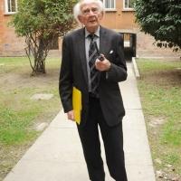 """Foto Nicoloro G. 17/09/2010  Modena  Primo dei tre giorni della decima edizione del """" Festivalfilosofia """" che ha per tema la """"fortuna """". nella foto"""