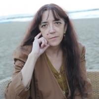 """Foto Nicoloro G.  03/09/2010  Venezia  Quarantottesima edizione del """" Premio Campiello Letteratura """". nella foto Laura Pariani"""