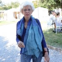 """Foto Nicoloro G. 06/09/2013 Riccione ( Rimini ) Diciannovesima edizione del """" Premio giornalistico televisivo Ilaria Alpi """". nella foto"""