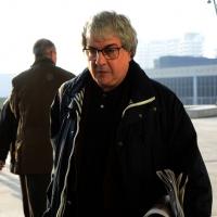 Foto Nicoloro G. 15/12/2013 Milano Prima Assemblea Nazionale del PD dopo le elezioni di Matteo Renzi a segretario. nella foto Ermete Realacci