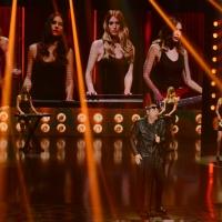 Nicoloro G.  01/11/2015  Milano   Trasmissione televisiva su Rai 3 ' Che tempo che fa '. nella foto il cantautore Luca Carboni.
